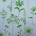 Örtagård green Kinnamark, gardintyg